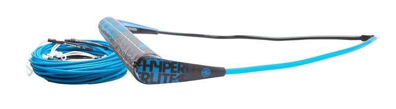 HYPERLITE 2019 TEAM HANDLE W/ X-LINE  - BLUE