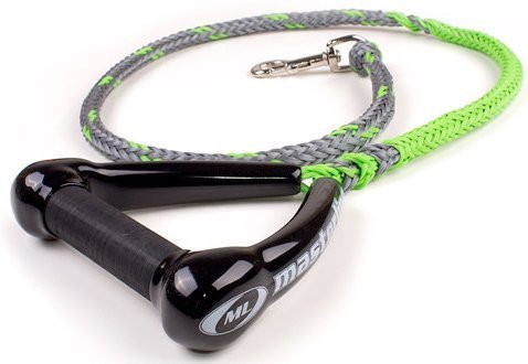 MASTERLINE 6' DOG LEASH
