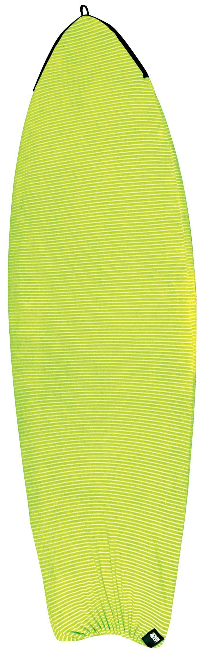 LIQUID FORCE KNIT BOARD SLEEVE