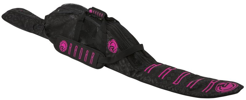 RADAR 2018 WOMEN'S PADDED SLALOM BAG 63-67