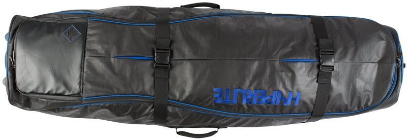 HYPERLITE 2018 PRO WHEELIE TRAVEL BAG