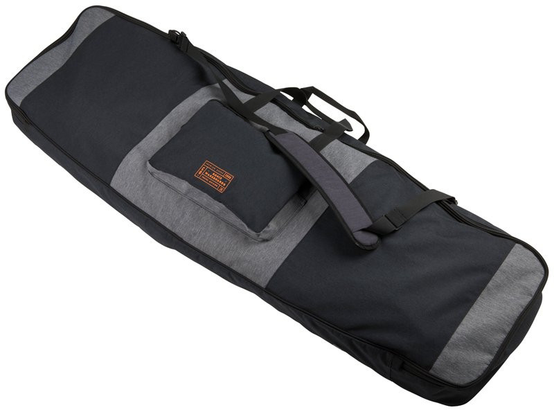 RONIX 2018 SQUADRON HALF PADDED BOARD BAG