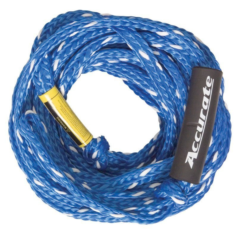 HO 4K 60' MULTI RIDER TUBE ROPE