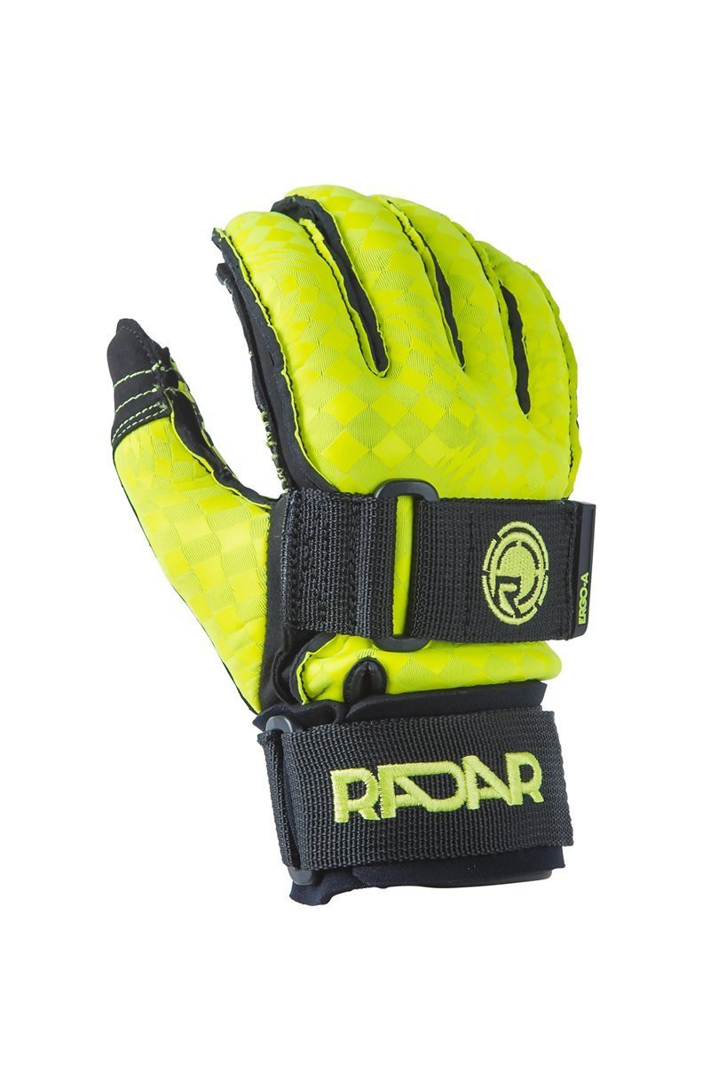 RADAR 2017 ERGO-A INSIDE-OUT GLOVE
