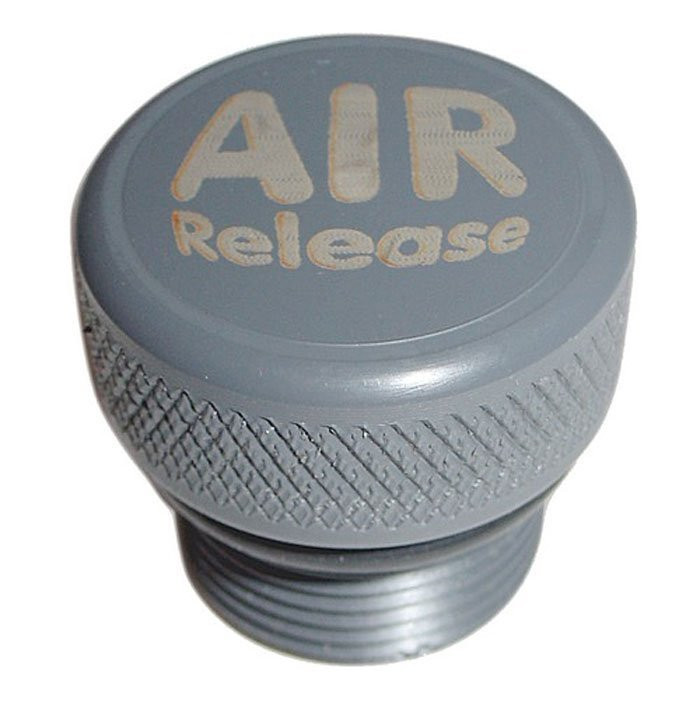 FAT SAC FLY HIGH AIR RELEASE VALVE (W749)