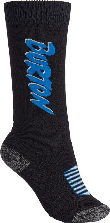 BURTON BOYS WEEKEND SOCK
