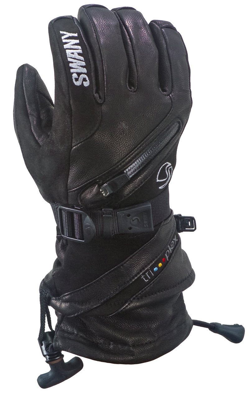 SWANY X-CELL II MENS GLOVE