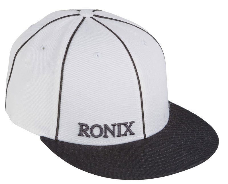 RONIX 2017 EL PRESIDENTE FITTED HAT