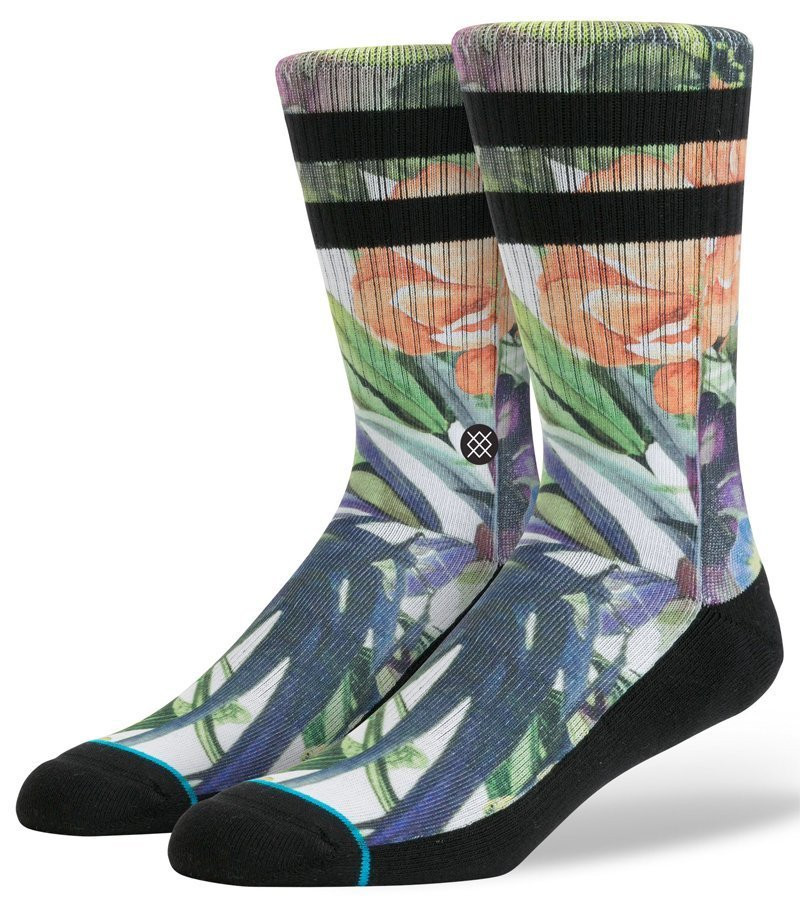 STANCE DROUGHT SOCK