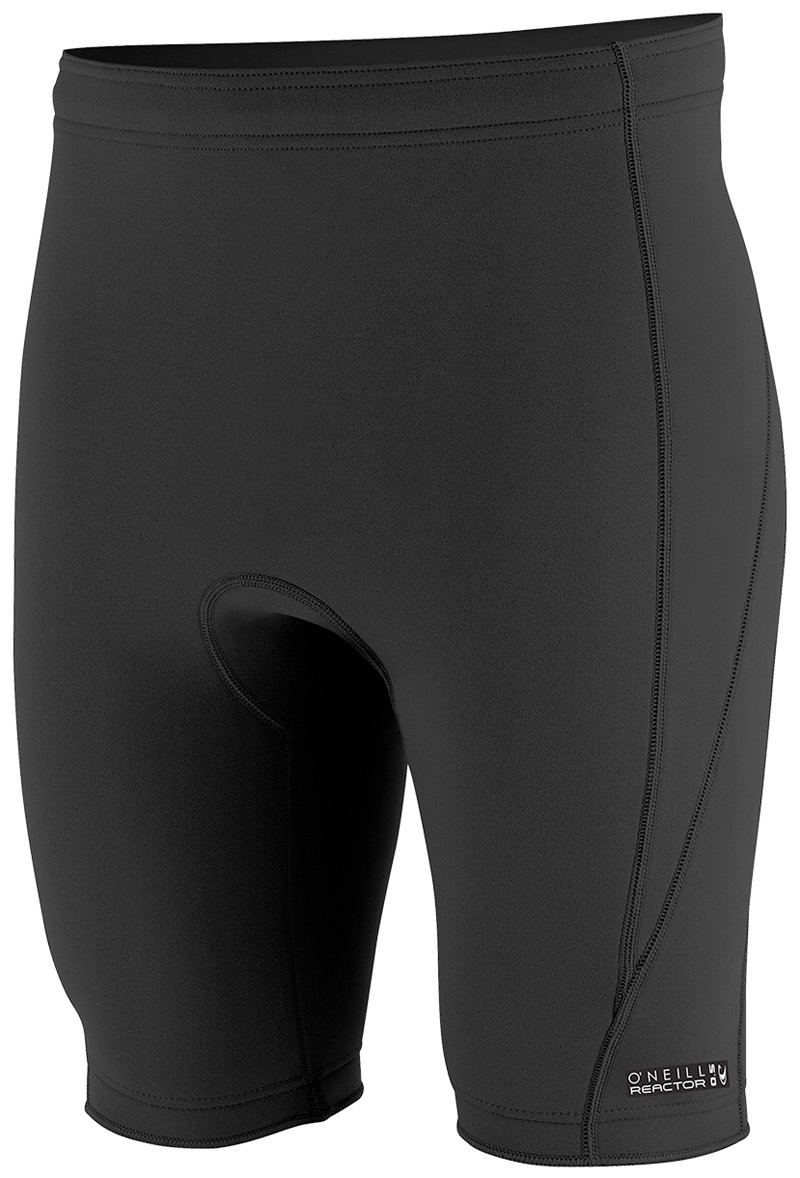 O'NEILL REACTOR-2 1.5MM WETSUIT SHORTS