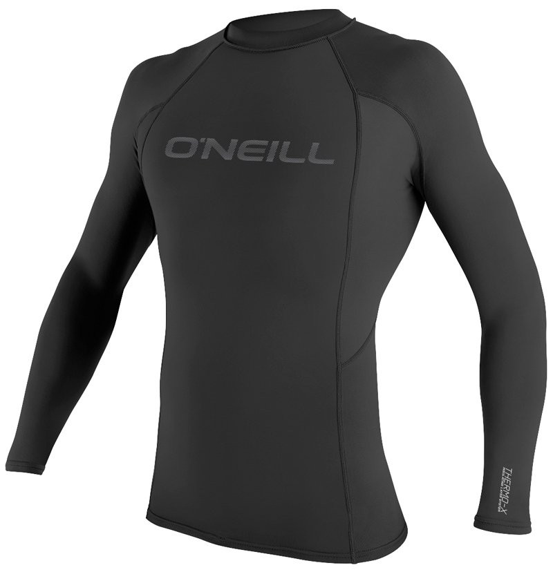 O'NEILL THERMO-X LONG SLEEVE CREW