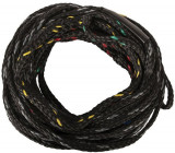 SYNDICATE KNOTLESS 15 -43  MAINLINE