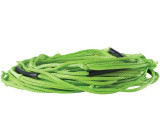 LIQUID FORCE GREEN DYNEEMA LINE