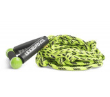 "LIQUID FORCE SURF 8"" FLOATING ROPE"