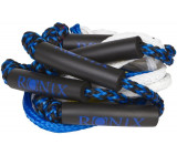 RONIX SURF ROPE WITHOUT HANDLE