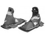 WILEY PRO JUMP BINDINGS -DOUBLE STUFF JUMP BINDINGS (Pair)