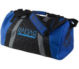 RADAR 2018 GEAR DUFFLE BAG