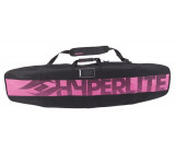 HYPERLITE 2018 PINK ESSENTIAL BOARD BAG