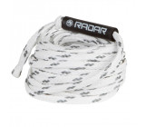 RADAR 60' 2.3K TUBE ROPE