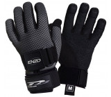 D3 ENZO SKI GLOVES