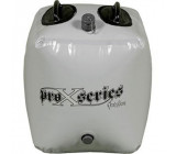 FAT SAC FLY HIGH PRO X FAT BRICK W/ HANDLES (W702)