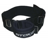 STOKES ARM SLING / JUMP SLING