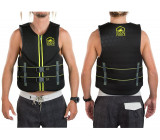 LIQUID FORCE 2018 HINGE CGA MENS VEST