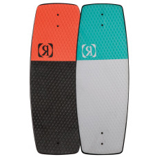 RONIX 2019 ELECTRIC COLLECTIVE WAKESKATE