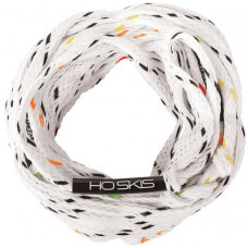 HO LIMITED 8 LOOP SLALOM ROPE