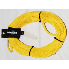 MASTERLINE POLY-E BAREFOOT MAINLINE