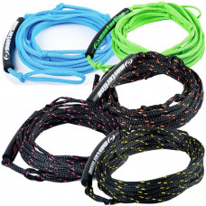 MASTERLINE POLY E TRICK ROPE