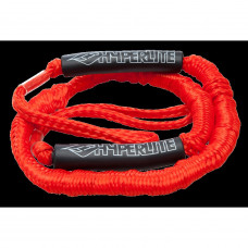 HYPERLITE 2017 4FT ROPE BUNGEE DOCK TIE
