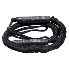 HYPERLITE 2017 6FT ROPE BUNGEE DOCK TIE