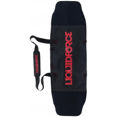 LIQUID FORCE 2017 EDGE LARGE WAKEBOARD PROTECTOR
