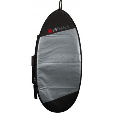 PHASE 5 STANDARD BOARD BAG