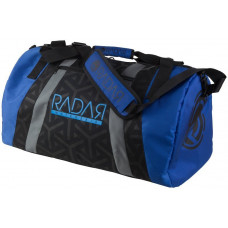 RADAR 2017 GEAR DUFFLE BAG
