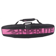 HYPERLITE 2019 PINK ESSENTIAL BOARD BAG