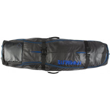 HYPERLITE 2017 PRO WHEELIE TRAVEL BAG