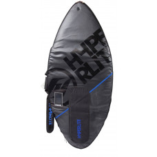 HYPERLITE 2017 WAKE SURF BAG