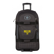 RONIX OGIO TERMINAL TRAVEL LUGGAGE 29""