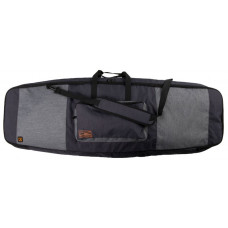 RONIX 2019 BATTALION PADDED BOARD BAG