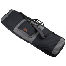 RONIX 2019 SQUADRON HALF PADDED BOARD BAG