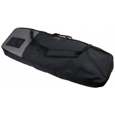 RONIX 2018 COLLATERAL NON PADDED BOARD BAG