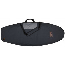 RONIX 2019 DEMPSEY SURF BAG UP TO 5'9""