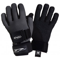 D3 2018 ENZO SKI GLOVES