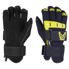 HO 2018 MEN'S WORLD CUP GLOVES