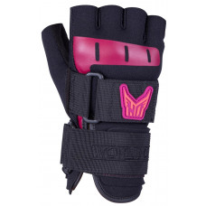 HO 2018 WOMEN'S 3/4 WORLD CUP GLOVES