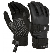 RADAR 2019 ATLAS INSIDE OUT GLOVE