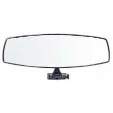 PTM PCC-140 HD PRO PANORAMIC SKI & WAKE MIRROR COMBO