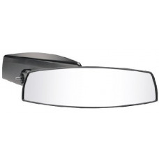 PTM VR-140 HD PRO PANORAMIC MIRROR ONLY